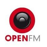 Open FM – Polski Rock
