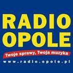 PR R Opole – Radio Opole