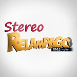 Stereo Relampago
