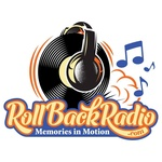 Rollback Radio
