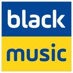 Antenne Bayern – Black Music
