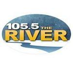 105.5 The River – KRBI-FM