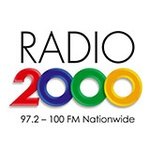 Radio 2000 XTRA