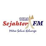 Sejahtera FM