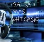Salsa y Mas Chicago