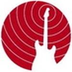 WVBR 93.5 FM – WVBR-FM