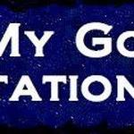 My Gospel Station