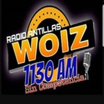 Radio Antillas – WOIZ