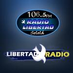 Radio Libertad Sololá