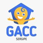 Rádio GACC FM