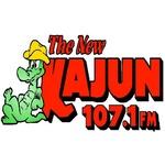 Kajun 107.1 – WHMD