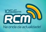 Radio Do Concelho De Mafra
