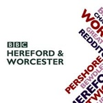 BBC – Radio Hereford & Worcester