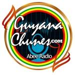 Guyana Chunes Abee Radio