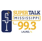 SuperTalk Laurel – WLAU