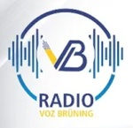 Radio Voz Brüning
