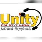Radio Unity FM Lira