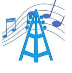 TheStationTV Audiocast