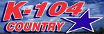 K-104 Country – KSDM