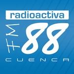 FM 88 Radioactiva