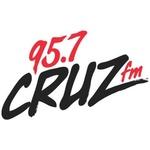 95.7 Cruz FM – CKEA-FM