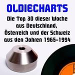 oldiecharts