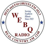 Real Country AM 1240 – WEBQ