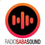 Radio Saba Sound
