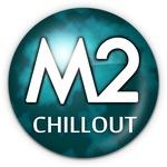 M2 Radio – M2 Chillout