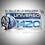 Radio Universo 1420 AM – WDJA