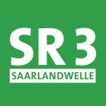 SR 3 – Oldiewelt