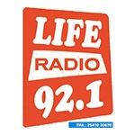 Life 92.1