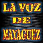La Voz de Mayaguez 1630AM