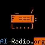 A.I. Radio – video game music