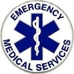 Ramapo, NY EMS