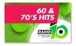 Radio 10 – 60's & 70's Hits
