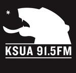 KSUA 91.4 – KSUA