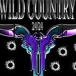 Wild Country Radio Show