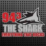 94.3 The Shark – WWSK