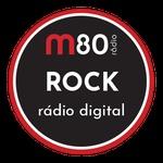 M80 Rádio – Rock