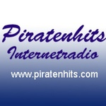 Piratenhits Internet Radio