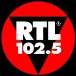 RTL 102.5 – Romeo and Juliet