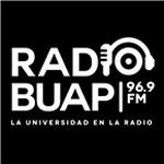 Radio BUAP – XHBUAP