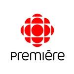 Ici Radio-Canada Première – CBF-FM