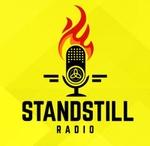 WSRC-DB Standstill Radio