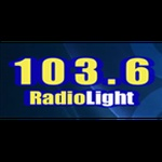 103.6 Radyo Light