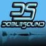 Doble Sound – Musica House