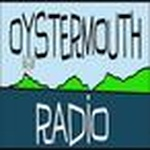 Oystermouth Radio
