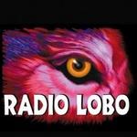 Radio Lobo 97.7/102.9 – KLVO