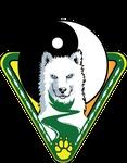 All Dog Radio – WolFManChi Radio